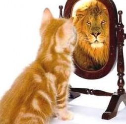 Miért fontos az önbizalom erősítése már gyerekkorban?